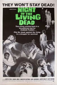 Night of the Living Dead_big