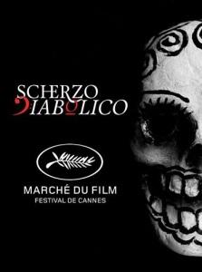 Sherzo Diabolico