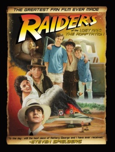 raiders-of-the-lost-ark-the-adaptation