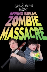 spring-break-zombie-massacre