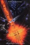 star-trek-6