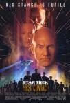 star-trek-8