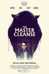 the-master-cleanse