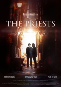 the-priests
