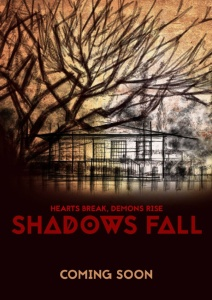 shadows-fall