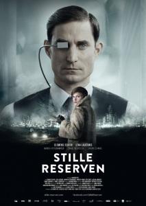 stille-reserven
