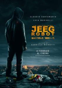 they-call-me-jeeg-robot